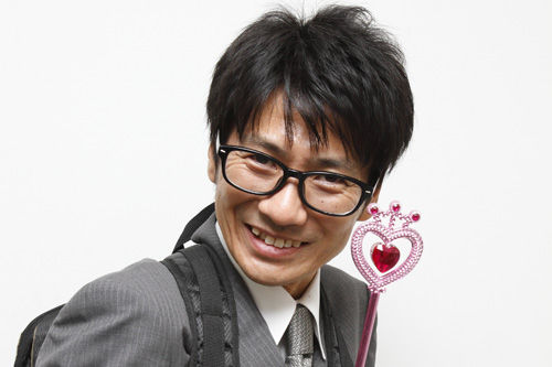 キングオブコメディ 高橋健一 逮捕に関連した画像-01