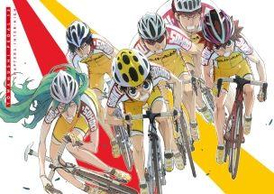 自転車 ヘルメット ロードバイクに関連した画像-01
