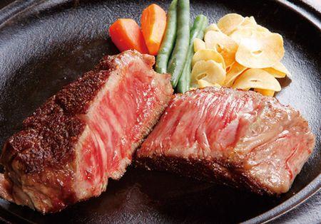 ステーキ 心臓病に関連した画像-01