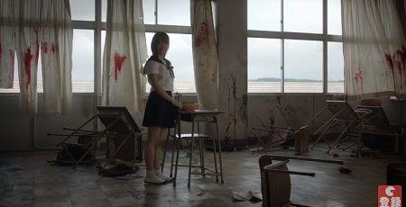 実写版『がっこうぐらし!』 を映画批評家が大絶賛! 「120点マンガの実写映画化作品で歴代1位」