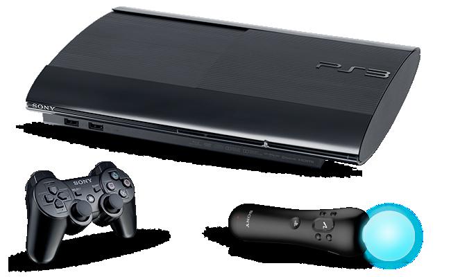 PS3 生産終了 ソニーに関連した画像-01
