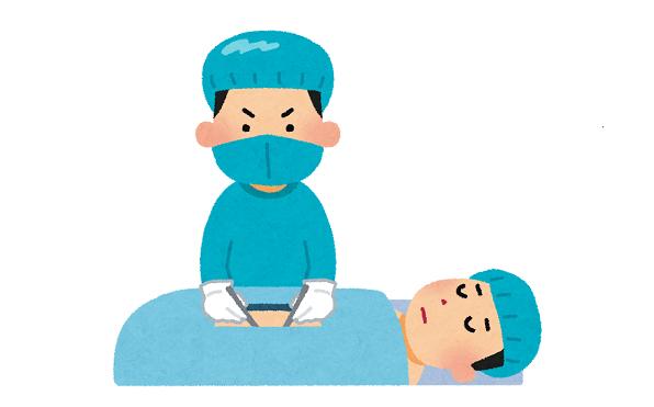 中国病院偽の手術診断詐欺に関連した画像-01