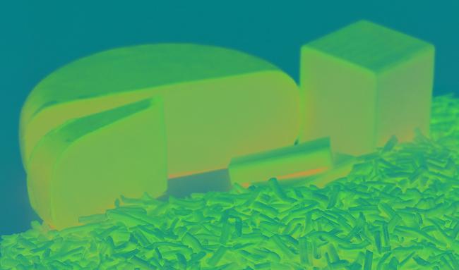 チーズ ヒップホップ モーツァルトに関連した画像-01