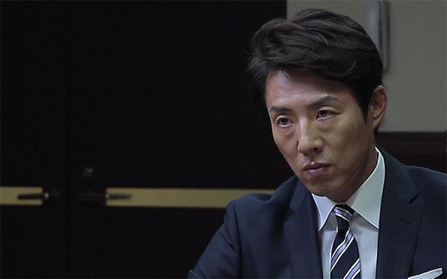 松岡修造 リオ五輪に関連した画像-01