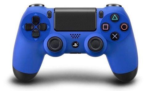 デュアルショック PS4 薄型 NEOに関連した画像-01