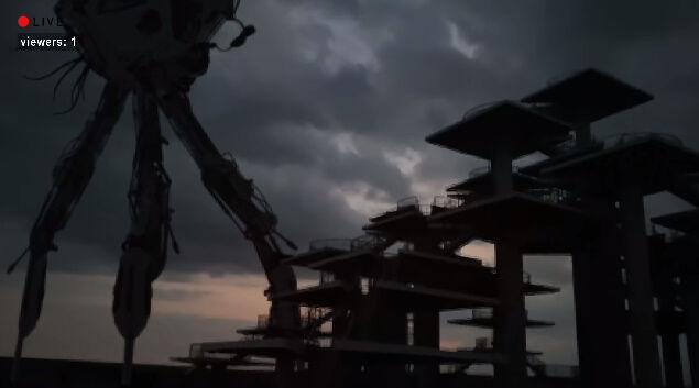 リモートフィルムコンテスト GEMSTONE viewers:1 小林洋介 橋口勇輝 針谷大吾に関連した画像-10