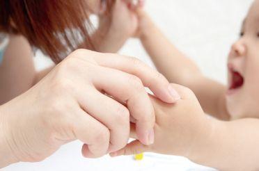 不妊 治療 男性 女性 セクハラに関連した画像-01