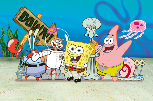 SpongeBob_SquarePants_main_characters.png.730x0_q95_crop-smart