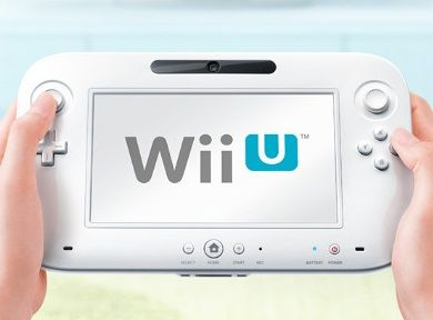 Wii20U