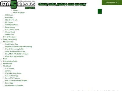 GTA5 ポケモンGO MODに関連した画像-02