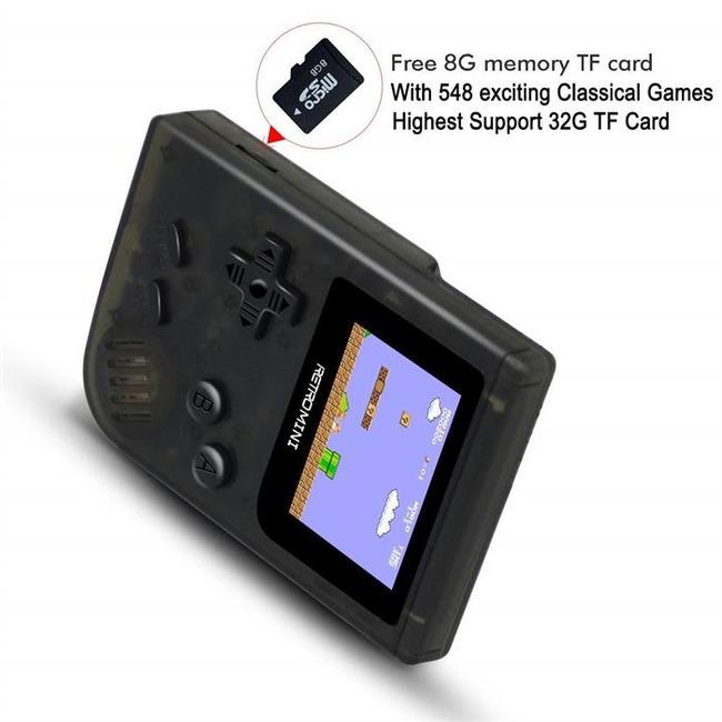 最新ゲーム機 次世代機 PS4 XboxOne ニンテンドースイッチ ラッパーに関連した画像-05