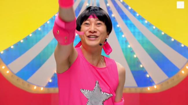 アイドルマスター CM 中居正広 中居くん SMAPに関連した画像-18