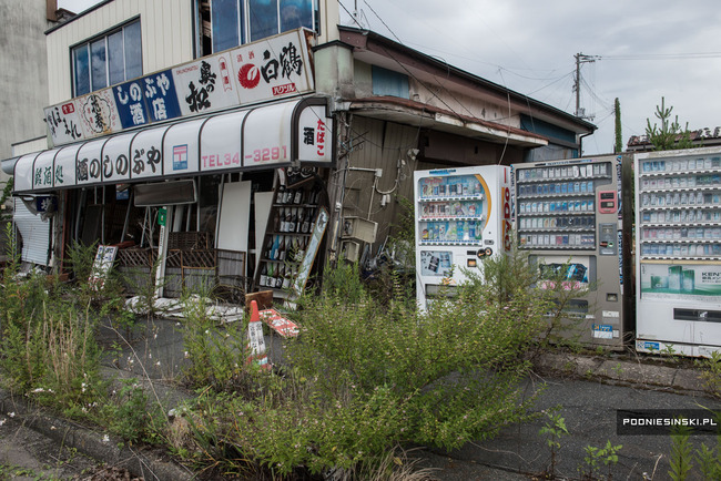 福島 原発 放射能に関連した画像-06