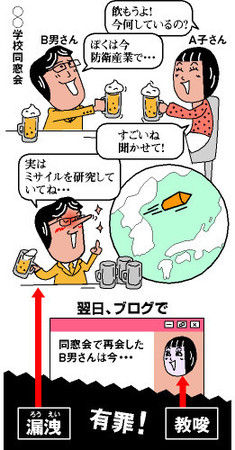 20131206-00000001-asahik-000-1-view