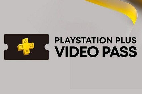 ソニー 動画配信サービス PlayStationPlusVideoPassに関連した画像-01