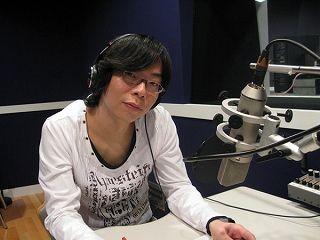 間島淳司 BL 炎上に関連した画像-01