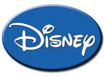 diney-logo