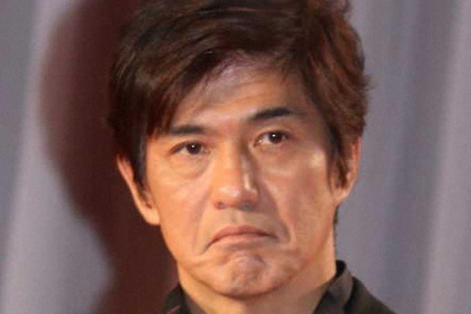 佐藤浩市 空母いぶき 総理大臣 映画評論家に関連した画像-01