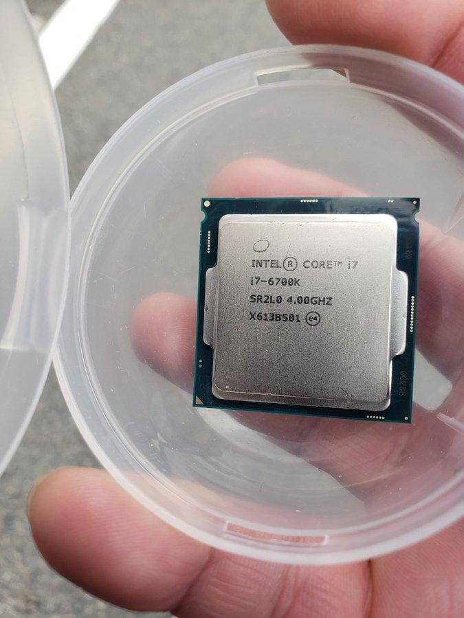 PC CPU ガチャ 当たりに関連した画像-02