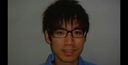 埼玉県で金庫から3億6千万円を盗んだ28歳の男性が指名手配!令和の3億円事件かよ・・・