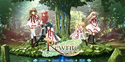 rewrite01185