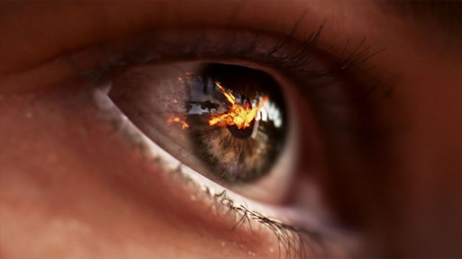 Xbox アーキテクト レイトレーシング 開発者 レンダリングに関連した画像-01