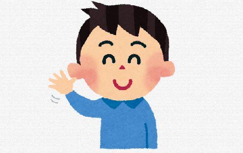 ポケットモンスター ポケモン ポケモンホーム まとめてにがす 機能に関連した画像-01