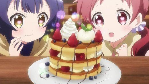 ケーキ分け平等システムに関連した画像-01