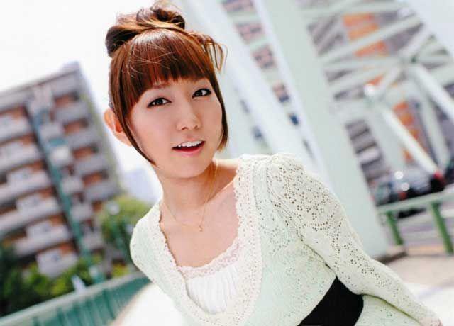 【祝】声優・高垣彩陽さんが結婚を発表!スフィアのメンバーでシンフォギアのクリス役など