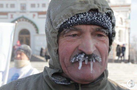 ロシアに関連した画像-01