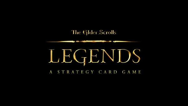 ベセスダ Bethesda E3に関連した画像-04