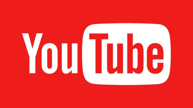 YouTube LINE チャット 動画に関連した画像-01