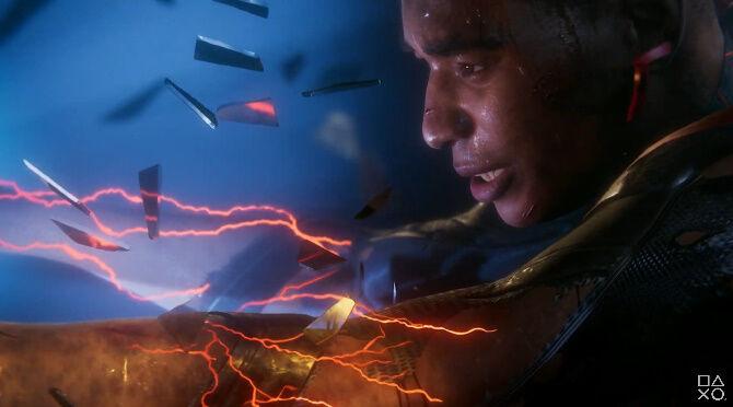 PS5 スパイダーマン 発表会に関連した画像-02