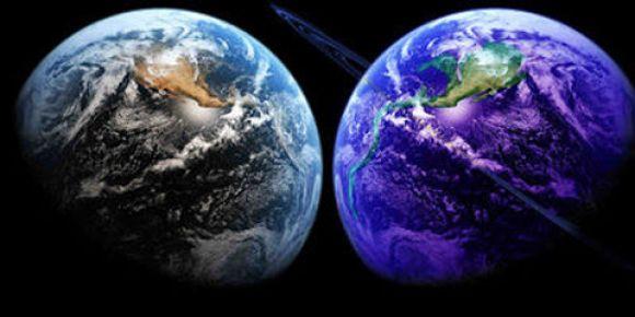 物理学 理論物理学 ホーキング博士に関連した画像-01