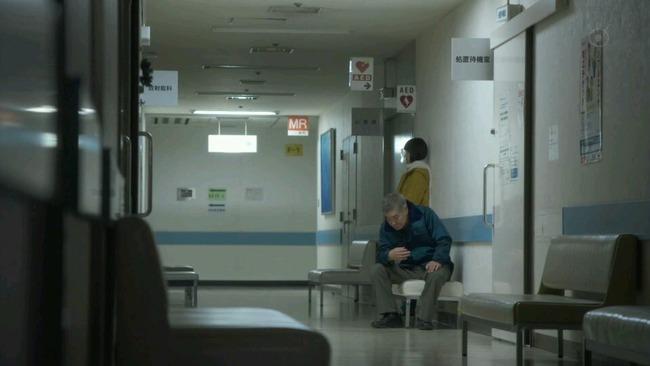 フジテレビ 放射能科 炎上に関連した画像-03