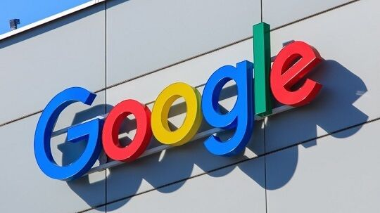 Googleリモートワーク期間延長に関連した画像-01
