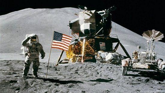 アポロ11号月面着陸テープ競売に関連した画像-01