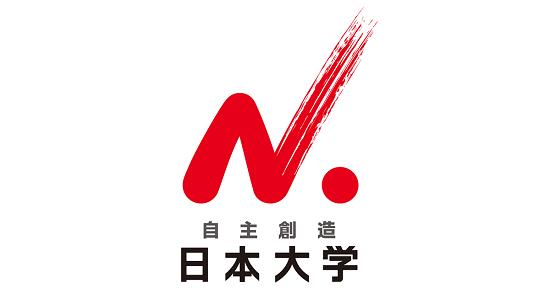【悪質】日本大学がグーグルマップで『日本タックル大学』に書き換えられてしまう・・・