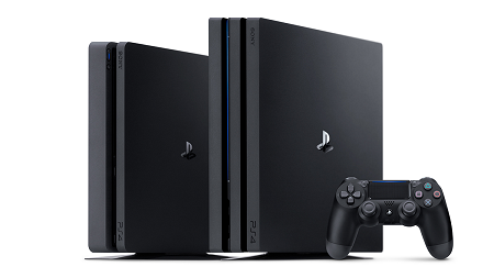 PS4 累計 ソニー に関連した画像-01