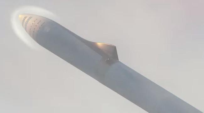 ロケット 都市間移動 構想に関連した画像-01