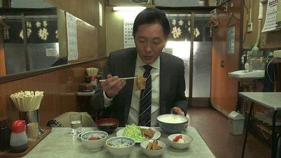 1人飲食店に関連した画像-01