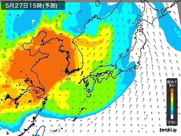 PM2.5に関連した画像-05