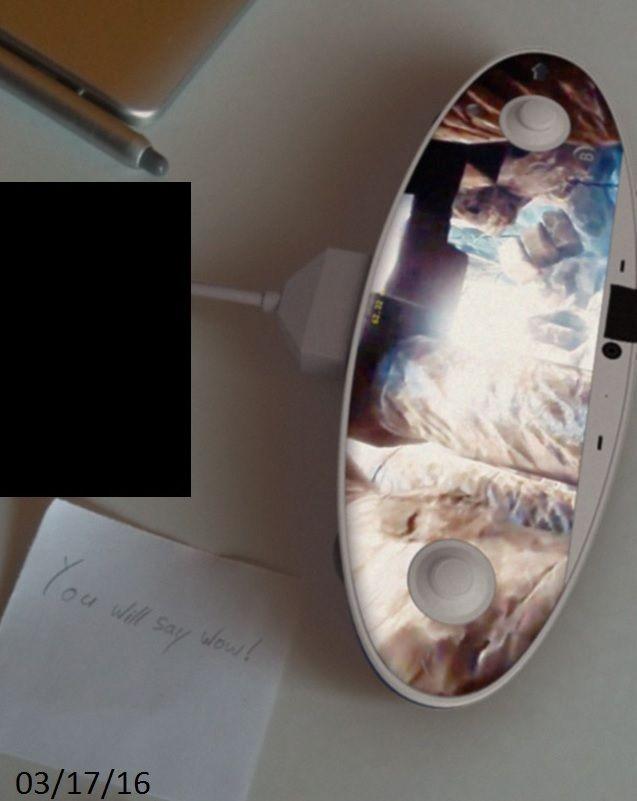 任天堂 NX コントローラー 画像に関連した画像-04