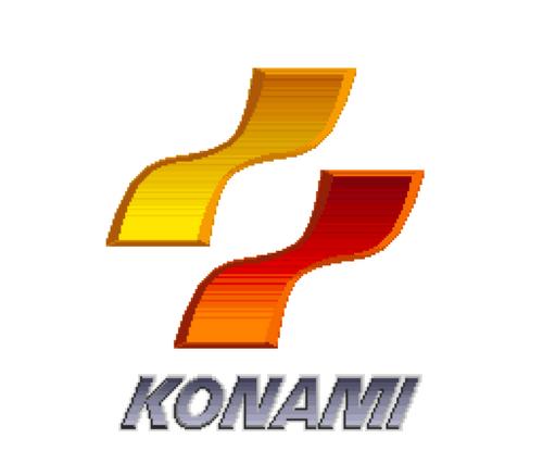 konami_logo_198608199809