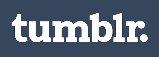 Tumblrアクセス激減成年向けに関連した画像-01