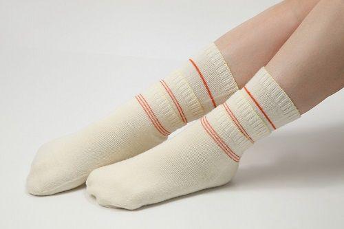 靴下 片方 謎 発見に関連した画像-01