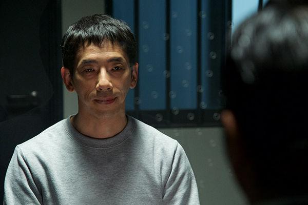 【神回】 ドラマ『相棒15』 16話が最高に狂ったサイコパス回だと話題に! 女性の顔を切り刻む殺人鬼が何故男性の顔を切り刻んだのか・・・