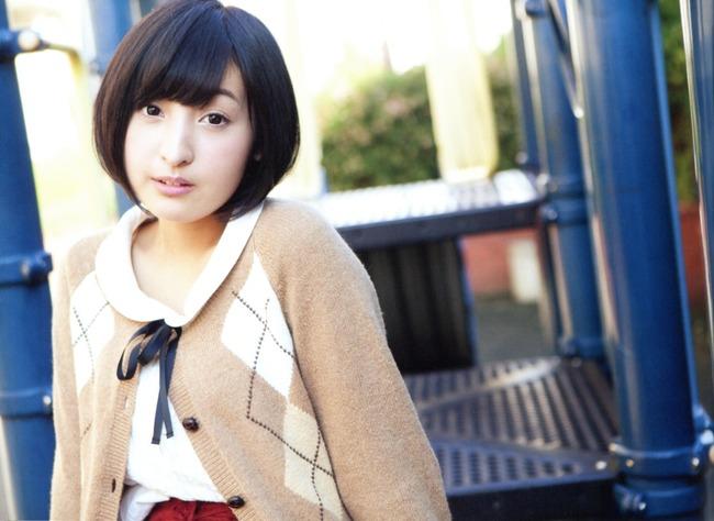佐倉綾音 あやねる 声優 生誕祭 誕生日 1月29日に関連した画像-01