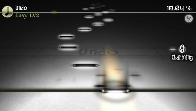 DEEMO 音ゲー Vitaに関連した画像-05