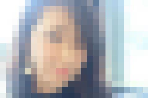 水谷雅子 美魔女 ヒルナンデスに関連した画像-01